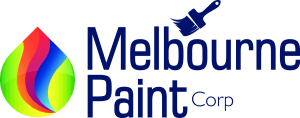 melbourne paint logo| Melbourne Paint