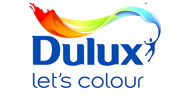 Dulux| Melbourne Paint