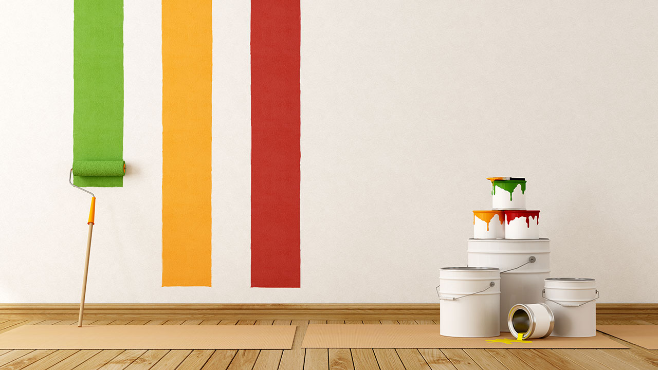 Should I Paint Before Selling My House?